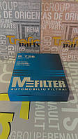 Фильтр воздуха Renault Trafic 2.0/2.5 dci 03->14 Mfilter Литв