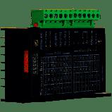 Драйверы шагового двигателя TB6600, TB6560, DM556, DRV8825, A4988 для ЧПУ, 3D принтеров, лазерных граверов, фото 3