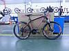 Велосипед CROSSER ONE 26 дюймов (2020)