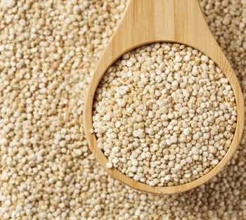 Сорго зерно 1 кг