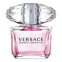 Versace Bright Crystal - Туалетная вода (Оригинал) 90ml (тестер)