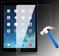 IPad 5 iPad Air 5 Защитное стекло
