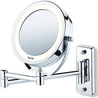 Косметическое зеркало Beurer BS 59, фото 1