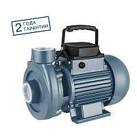 Насосы плюс оборудование поверхностный насос СDK18 Poliv