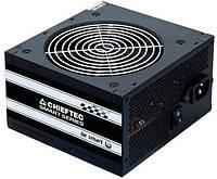 Chieftec Smart GPS-500A8 500W, фото 1