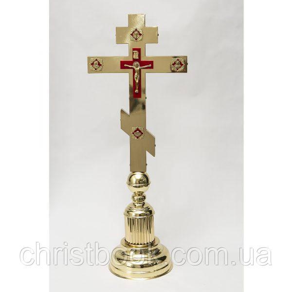 Хрест стоячий