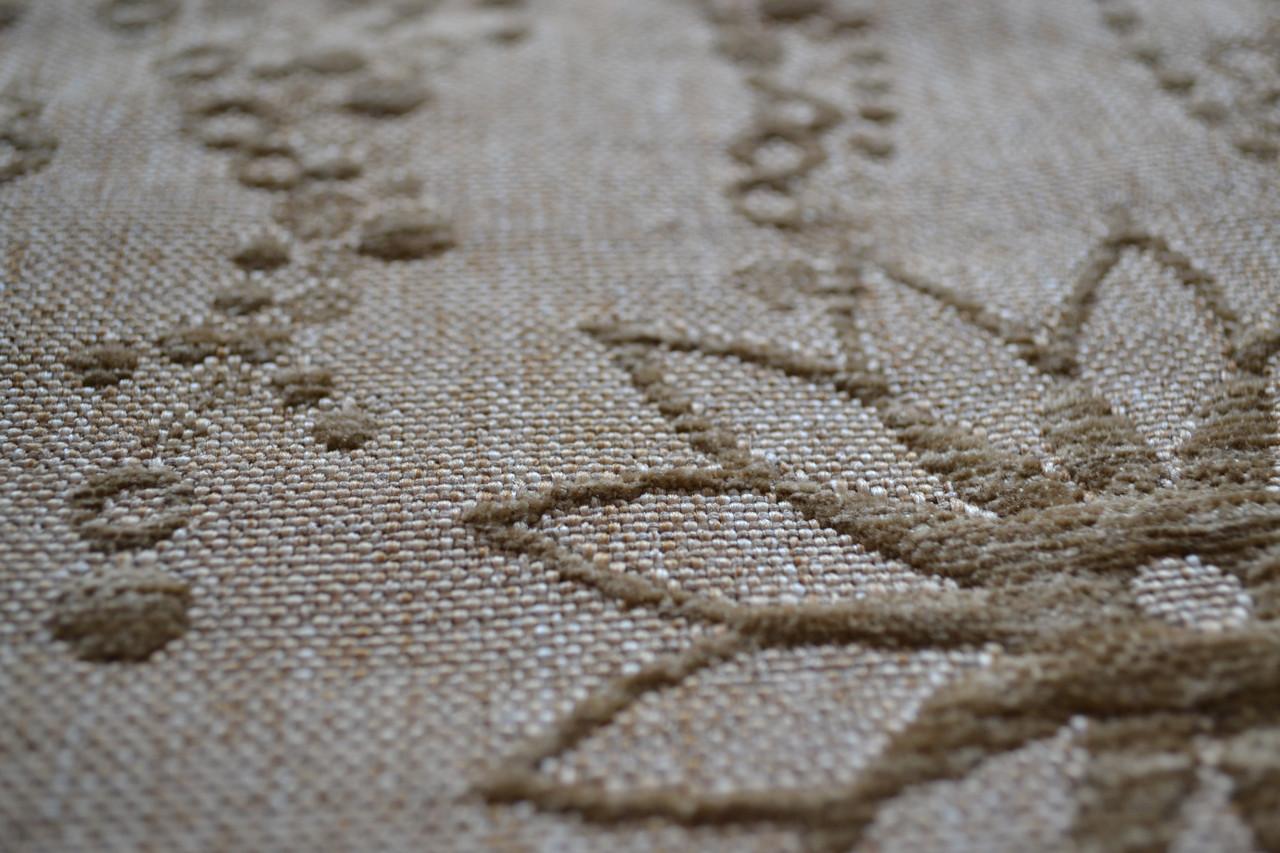 Мебельная ткань Acril 38% Паджеро 37/10