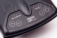 Очиститель воздуха и ионизатор  индивидуальный автомобильный FreshAir To Go! Оригинал!