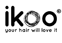 Ikoo - німецька якість для волосся
