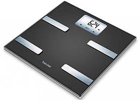 Весы напольные электронные Beurer BF 530