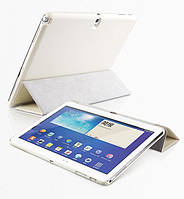 "Чехол для Samsung P600 Galaxy Note 10.1"""