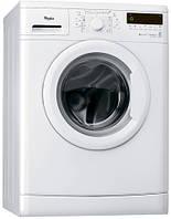Стиральная машина Whirlpool AWO/C 81200