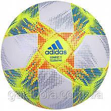 Мяч футбольный Adidas Conext 19 Training Pro DN8635 (размер 5)