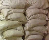 Соль техническая, для посыпки дорог, навалом и в мешках 50 кг. Доставка ж\д и автотранспортом, фото 1