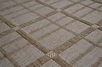 Мебельная ткань Acril 38% Паджеро 48/10, фото 1