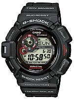 Часы Casio GW-9300 1-AER
