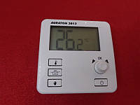 Термостат комнатный Auraton 3013