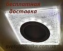 ZL 315 Led MR16  Точечный светильник, фото 2