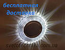 7861MR16 с LED   Точечный светильник, фото 2