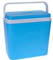 Термобокс (Сумка холодильник) 10 л, фото 1