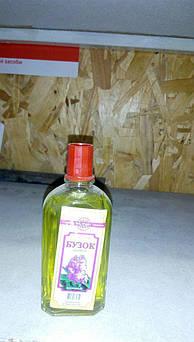 """Одеколон для чоловіків Консул 78мл Бузок Запашна вода серії """"Оригінал"""", 78мл"""