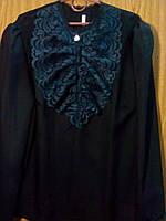 Блуза+юбка ритуальная