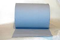 Протирочная бумага в рулоне TEMCA GmbH