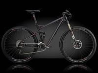"""Велосипед Bergamont 2014 29"""" Contrail 8.4 (8098) (L)"""