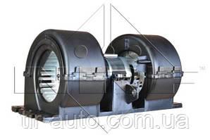 Вентилятор отопителя Volvo FH/FM ( NRF ) 34147