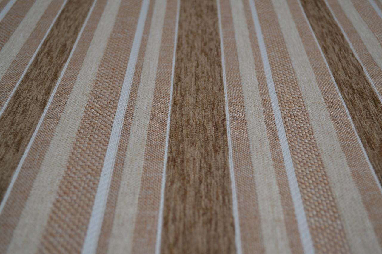 Мебельная ткань Сot. 27% Паджеро 1/43