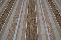 Мебельная ткань Сot. 27% Паджеро 1/43, фото 1