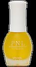 Догляд за нігтями PNL, 15ml. Nails Care, фото 6