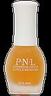Догляд за нігтями PNL, 15ml. Nails Care, фото 7