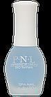 Догляд за нігтями PNL, 15ml. Nails Care, фото 8