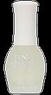 Догляд за нігтями PNL, 15ml. Nails Care, фото 9