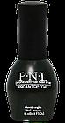 Догляд за нігтями PNL, 15ml. Nails Care, фото 10