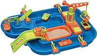 Ігровий набір Вода і Пісок Sand & Water Playset