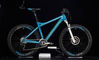 """Велосипед Bergamont 2014 27,5"""" Metric 7.4 (8064) 51см"""