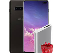 Samsung Galaxy S10 Plus 128Gb+ В подарунок Power Bank12000m