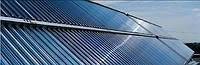 Солнечные коллекторы Paradigma