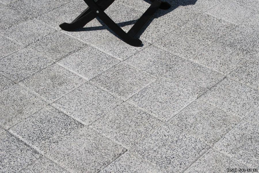 Тротуарная плитка с поверхностью Маренго