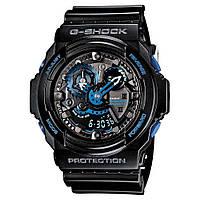 Часы Casio GA-300A-2AER