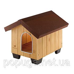 Будка для собаки Ferplast DOMUS SMALL