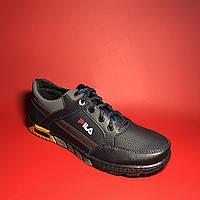 Мужские кросовки - 50 % / Чоловічі кросівки 40,41,42,43,44,45