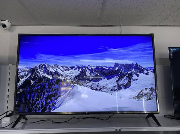 Телевизор 49 LG 49UM7100, фото 2