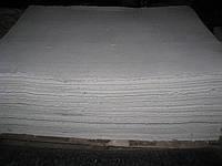 Асбокартон КАОН 5 мм