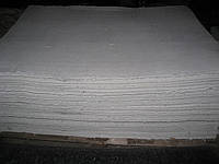 Азбокартон КАОН 3-10 мм