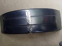 Крыло переднее МТЗ-82,-1221 пластик 80-8403041
