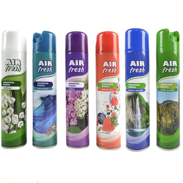 Освіжувач повітря AIR fresh