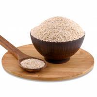 Толокно пшеничное 1 кг
